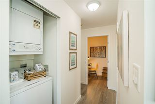 """Photo 14: 1810 610 GRANVILLE Street in Vancouver: Downtown VW Condo for sale in """"The Hudson"""" (Vancouver West)  : MLS®# R2227120"""