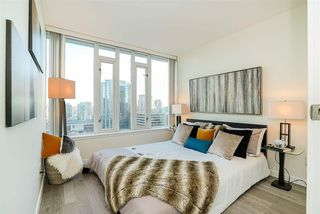 """Photo 13: 1810 610 GRANVILLE Street in Vancouver: Downtown VW Condo for sale in """"The Hudson"""" (Vancouver West)  : MLS®# R2227120"""
