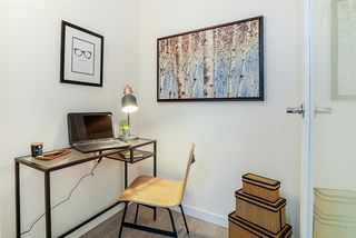 """Photo 15: 1810 610 GRANVILLE Street in Vancouver: Downtown VW Condo for sale in """"The Hudson"""" (Vancouver West)  : MLS®# R2227120"""