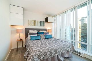 """Photo 17: 1810 610 GRANVILLE Street in Vancouver: Downtown VW Condo for sale in """"The Hudson"""" (Vancouver West)  : MLS®# R2227120"""