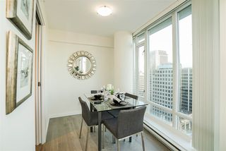 """Photo 8: 1810 610 GRANVILLE Street in Vancouver: Downtown VW Condo for sale in """"The Hudson"""" (Vancouver West)  : MLS®# R2227120"""