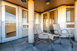 """Photo 19: A230 2099 LOUGHEED Highway in Port Coquitlam: Glenwood PQ Condo for sale in """"SHAUGHNESSY SQUARE"""" : MLS®# R2227729"""