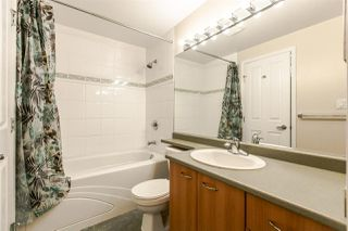 "Photo 15: A230 2099 LOUGHEED Highway in Port Coquitlam: Glenwood PQ Condo for sale in ""SHAUGHNESSY SQUARE"" : MLS®# R2227729"
