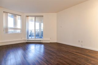 "Photo 12: A230 2099 LOUGHEED Highway in Port Coquitlam: Glenwood PQ Condo for sale in ""SHAUGHNESSY SQUARE"" : MLS®# R2227729"