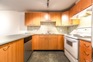 """Photo 8: A230 2099 LOUGHEED Highway in Port Coquitlam: Glenwood PQ Condo for sale in """"SHAUGHNESSY SQUARE"""" : MLS®# R2227729"""
