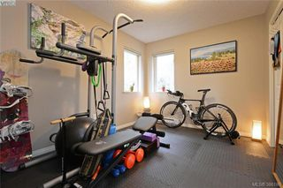 Photo 16: 134 Thetis Vale Cres in VICTORIA: VR Six Mile House for sale (View Royal)  : MLS®# 776055