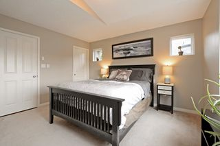 Photo 12: 134 Thetis Vale Crescent in VICTORIA: VR Six Mile Single Family Detached for sale (View Royal)  : MLS®# 386180