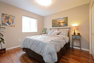 Photo 15: 134 Thetis Vale Crescent in VICTORIA: VR Six Mile Single Family Detached for sale (View Royal)  : MLS®# 386180