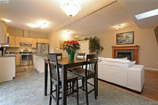 Photo 4: 134 Thetis Vale Cres in VICTORIA: VR Six Mile Single Family Detached for sale (View Royal)  : MLS®# 776055