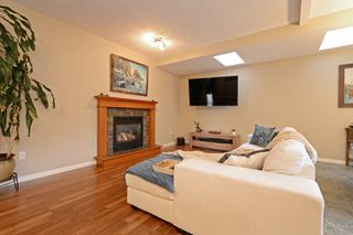 Photo 4: 134 Thetis Vale Crescent in VICTORIA: VR Six Mile Single Family Detached for sale (View Royal)  : MLS®# 386180