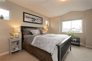 Photo 10: 134 Thetis Vale Cres in VICTORIA: VR Six Mile Single Family Detached for sale (View Royal)  : MLS®# 776055