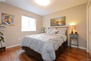Photo 14: 134 Thetis Vale Crescent in VICTORIA: VR Six Mile Single Family Detached for sale (View Royal)  : MLS®# 386180