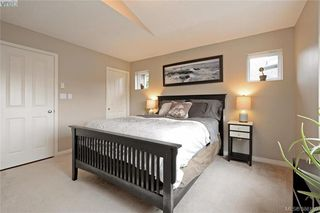Photo 11: 134 Thetis Vale Crescent in VICTORIA: VR Six Mile Single Family Detached for sale (View Royal)  : MLS®# 386180
