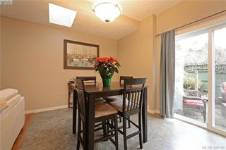 Photo 5: 134 Thetis Vale Cres in VICTORIA: VR Six Mile Single Family Detached for sale (View Royal)  : MLS®# 776055