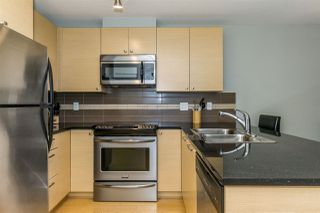 Photo 4: 205 6500 194 Street in Surrey: Clayton Condo for sale (Cloverdale)  : MLS®# R2228417