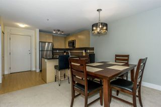 Photo 8: 205 6500 194 Street in Surrey: Clayton Condo for sale (Cloverdale)  : MLS®# R2228417