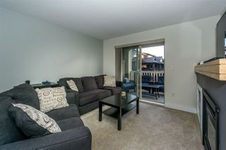 Photo 13: 205 6500 194 Street in Surrey: Clayton Condo for sale (Cloverdale)  : MLS®# R2228417