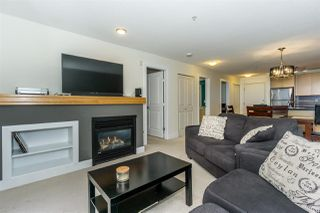 Photo 12: 205 6500 194 Street in Surrey: Clayton Condo for sale (Cloverdale)  : MLS®# R2228417
