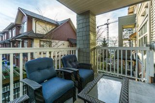 Photo 18: 205 6500 194 Street in Surrey: Clayton Condo for sale (Cloverdale)  : MLS®# R2228417