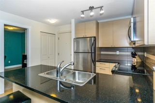 Photo 6: 205 6500 194 Street in Surrey: Clayton Condo for sale (Cloverdale)  : MLS®# R2228417