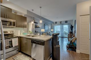 "Photo 10: 111 12070 227 Street in Maple Ridge: East Central Condo for sale in ""STATION ONE"" : MLS®# R2230679"