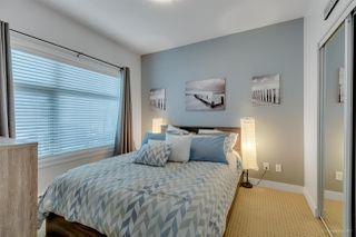 "Photo 12: 111 12070 227 Street in Maple Ridge: East Central Condo for sale in ""STATION ONE"" : MLS®# R2230679"