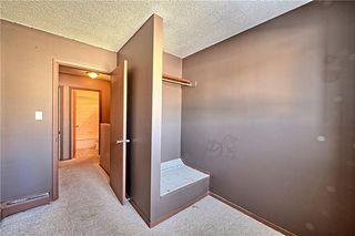 Photo 8: 102 3809 45 Street SW in Calgary: Glenbrook House for sale : MLS®# C4165453