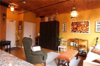 Photo 7: 24 Noble St Unit #111 in Toronto: Roncesvalles Condo for sale (Toronto W01)  : MLS®# W4039153