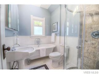 Photo 11: 94 Linden Avenue in VICTORIA: Vi Fairfield West Residential for sale (Victoria)  : MLS®# 370971