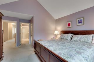 Photo 11: 36 1506 EAGLE MOUNTAIN DRIVE in Coquitlam: Westwood Plateau Townhouse for sale : MLS®# R2236138