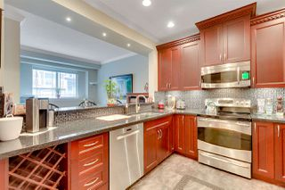 Photo 1: 36 1506 EAGLE MOUNTAIN DRIVE in Coquitlam: Westwood Plateau Townhouse for sale : MLS®# R2236138