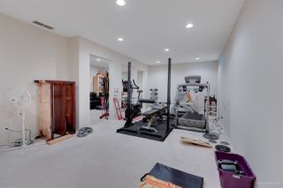 Photo 18: 36 1506 EAGLE MOUNTAIN DRIVE in Coquitlam: Westwood Plateau Townhouse for sale : MLS®# R2236138