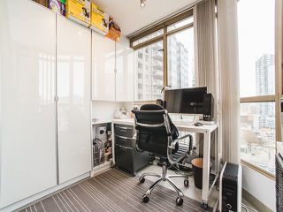 "Photo 15: 2106 867 HAMILTON Street in Vancouver: Downtown VW Condo for sale in ""Jardine's Lookout"" (Vancouver West)  : MLS®# R2246712"