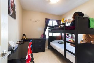 """Photo 11: 82 15152 62A Avenue in Surrey: Sullivan Station Townhouse for sale in """"Uplands"""" : MLS®# R2247833"""