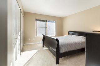 """Photo 9: 82 15152 62A Avenue in Surrey: Sullivan Station Townhouse for sale in """"Uplands"""" : MLS®# R2247833"""