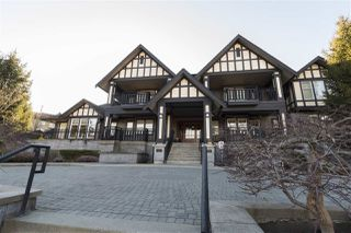 """Photo 15: 82 15152 62A Avenue in Surrey: Sullivan Station Townhouse for sale in """"Uplands"""" : MLS®# R2247833"""