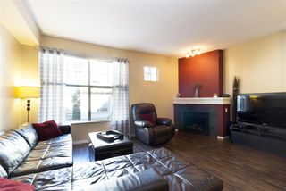 """Photo 6: 82 15152 62A Avenue in Surrey: Sullivan Station Townhouse for sale in """"Uplands"""" : MLS®# R2247833"""