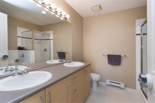 """Photo 10: 82 15152 62A Avenue in Surrey: Sullivan Station Townhouse for sale in """"Uplands"""" : MLS®# R2247833"""