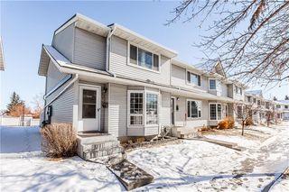 Main Photo: 107 BERMUDA Lane NW in Calgary: Beddington Heights House for sale : MLS®# C4173162