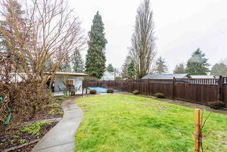 Photo 19: 1830 SALISBURY Avenue in Port Coquitlam: Glenwood PQ House for sale : MLS®# R2251145