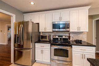 Photo 7: 1830 SALISBURY Avenue in Port Coquitlam: Glenwood PQ House for sale : MLS®# R2251145