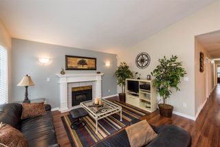 Photo 2: 1830 SALISBURY Avenue in Port Coquitlam: Glenwood PQ House for sale : MLS®# R2251145