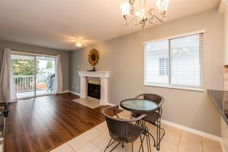 Photo 9: 1830 SALISBURY Avenue in Port Coquitlam: Glenwood PQ House for sale : MLS®# R2251145