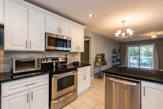 Photo 8: 1830 SALISBURY Avenue in Port Coquitlam: Glenwood PQ House for sale : MLS®# R2251145