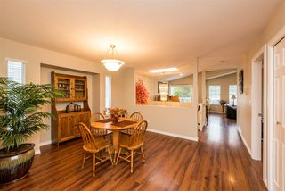 Photo 6: 1830 SALISBURY Avenue in Port Coquitlam: Glenwood PQ House for sale : MLS®# R2251145