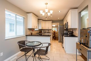 Photo 10: 1830 SALISBURY Avenue in Port Coquitlam: Glenwood PQ House for sale : MLS®# R2251145