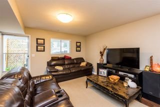 Photo 16: 1830 SALISBURY Avenue in Port Coquitlam: Glenwood PQ House for sale : MLS®# R2251145