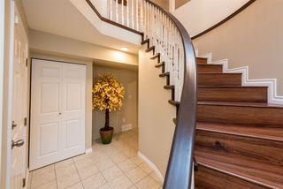 Photo 4: 1830 SALISBURY Avenue in Port Coquitlam: Glenwood PQ House for sale : MLS®# R2251145