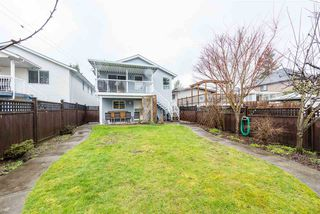 Photo 18: 1830 SALISBURY Avenue in Port Coquitlam: Glenwood PQ House for sale : MLS®# R2251145