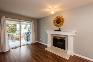 Photo 11: 1830 SALISBURY Avenue in Port Coquitlam: Glenwood PQ House for sale : MLS®# R2251145
